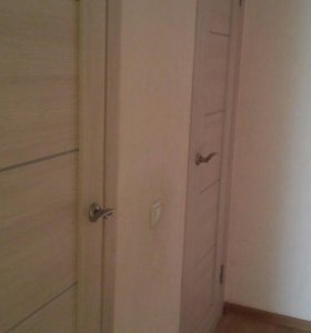 Продаю 2х комнатную квартиру в Краснослободске!