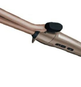 Щипцы Remington Ci8319
