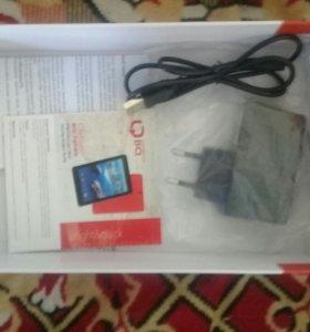 Продам планшет BQ