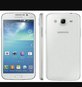 Samsung 5s