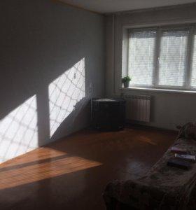 Квартира 2к Клименко 52