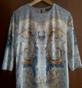 Блузка, блуза фаберлик
