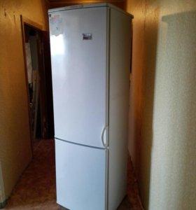 Холодильник Бирюса 228С-3