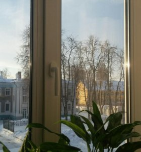 Комната проспект Ленина 23