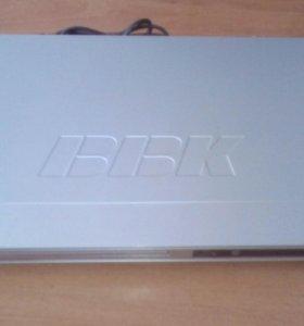 BBK dv311si