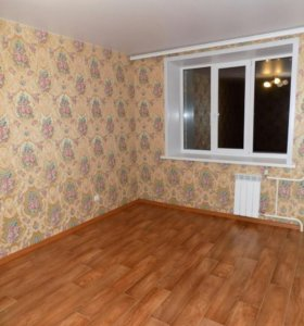 1 комнатная квартира в Эко квартале