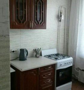 1-ная квартира