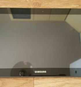 Samsung  Tab 2   16GB   3G