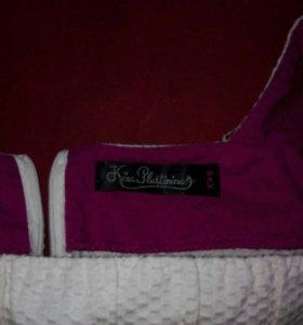 Платье Кира Пластинина размер 40
