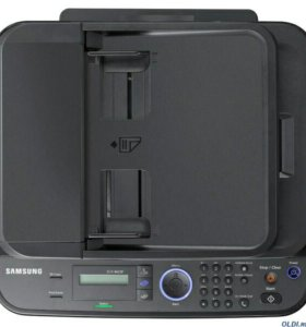 Принтер Samsung SCX 4623F