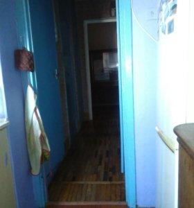 Сдам комнату 18м.кв