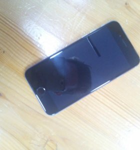 iPhone 6 64gb новый оригинальный