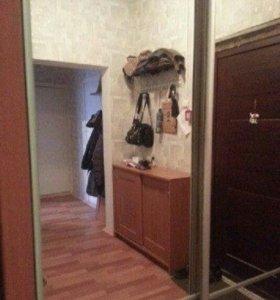 Продам 1 ип в Московском