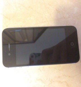 IPhone 4s 64 gb