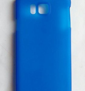 Чехол для Samsung Galaxy Alpha