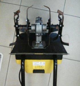 Электро культивар