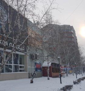 Торговый центр ЛОЦИЯ