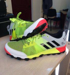 Кроссовки мужские Adidas tr8 kanadia