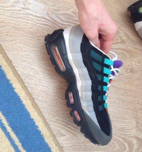 Nike 95 Air