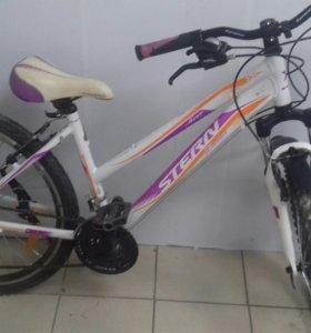 Велосипед Stern Ladies Mira