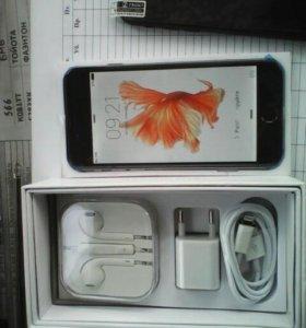 Айфон 6s копия