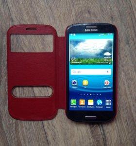 Samsung galaxy S 3 16gb