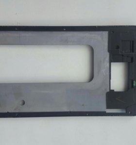 Пластмаска с ик портом от Samsung Galaxy S6
