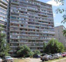 Квартира однокомнатная в центре города