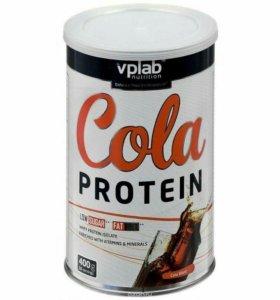 Протеин.