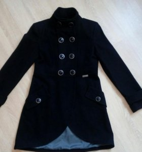 Пальто Buffalo London