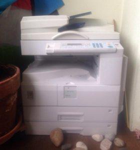 Ксерокс (принтер)