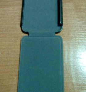 Чехол для телефона Alcatel OT5025D POP 3