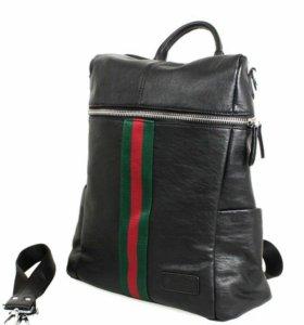 Рюкзак Barcelo Biagi.