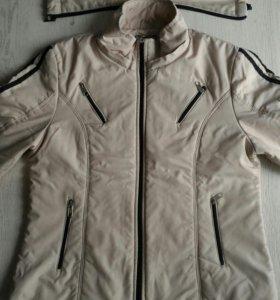 Куртка, 40-42