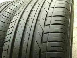 Bridgestone Turanza 205/55/16
