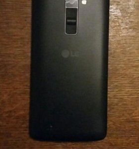 Смартфон LG К7