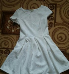 Платье O'stin 👗