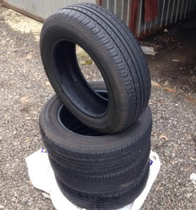 Шины Hankook Optimo 185 65 15
