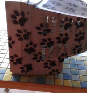 Домик для собачки или котика