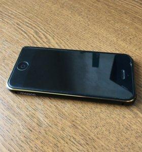 iPhone 5 64 GB (A1429 LTE)