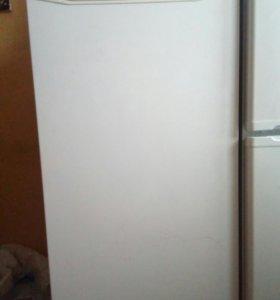 Холодильник однокамерный Смоленск