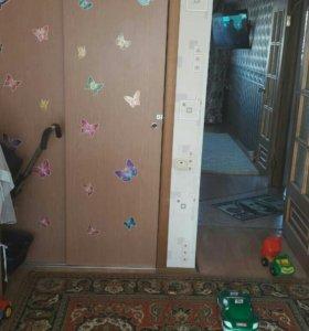 Квартира в Волжском Сдам без посредников