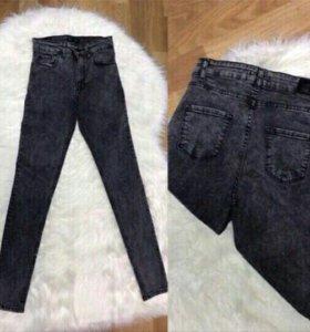 Продам джинсы американка