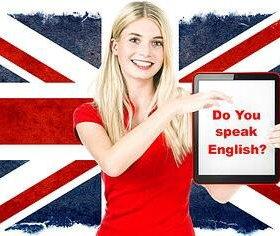 16 занятий по английскому!