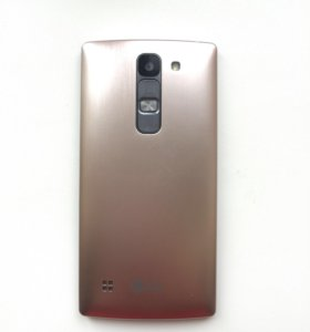 Смартфон LG Spirit