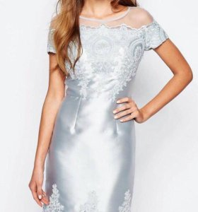 Новое платье Chichi London