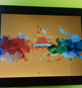 Digma iDsD8 3G