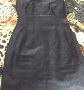 Платье в школу!!!