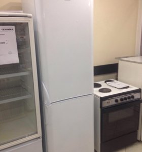 холодильник indesit c132