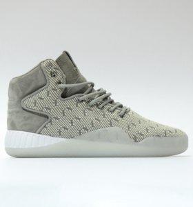 Adidas Tubilar Instinct